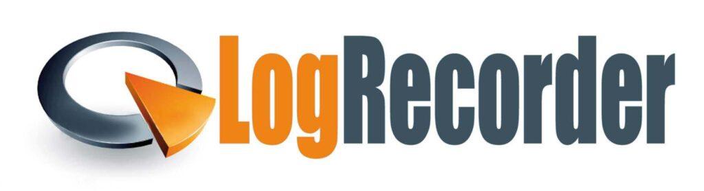 LogRecorder-Gestione-remota-dei-log-amministrativi